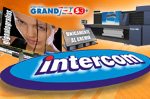 Intercom GIGANTOGRAFIAS cartelerias